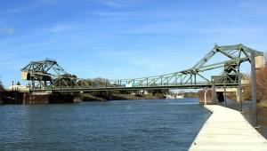 Sacramento River Delta Day Trip