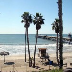 San Clemente Day Trip Things To Do
