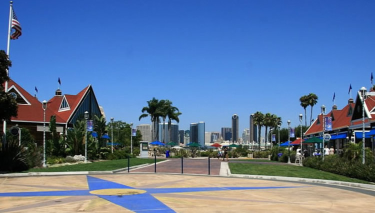 trip to san diego Save big on vacation packages to san diego get away today offers the best price and service on san diego hotels, seaworld tickets, zoo tickets and more.