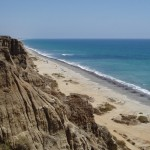 San Onofre State Beach Campground Reservations