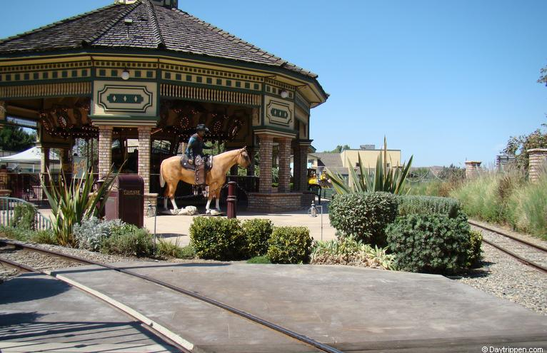 Toms Farm Temescal Canyon Corona
