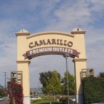 Camarillo Outlet Mall Discount Stores Coupons