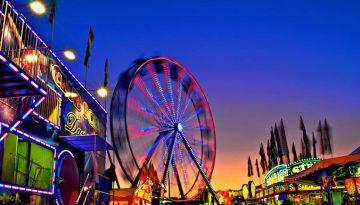 Orange County Fair Discounts Coupons 2018