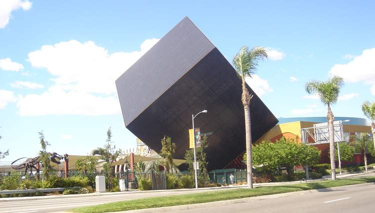 Discovery science center coupon