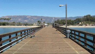 Goleta Day Trip Things To Do Attractions