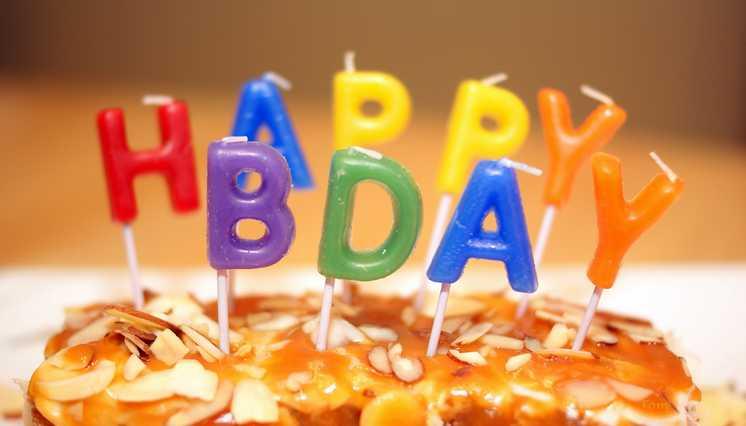 Sacramento Birthday Party Venues  OpenTable