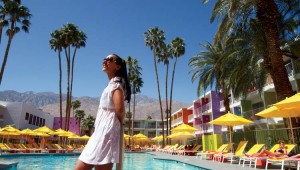 Top Ten Things To Do in Southern California