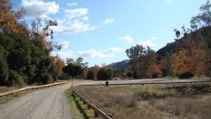 Day Trip to Peter Strauss Ranch A.K.A. Lake Enchanto Theme Park