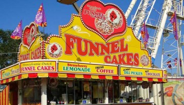 San Diego County Fair Discounts Coupons