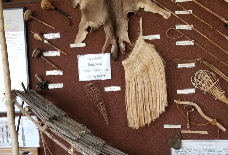 yai-heki-regional-indian-museum