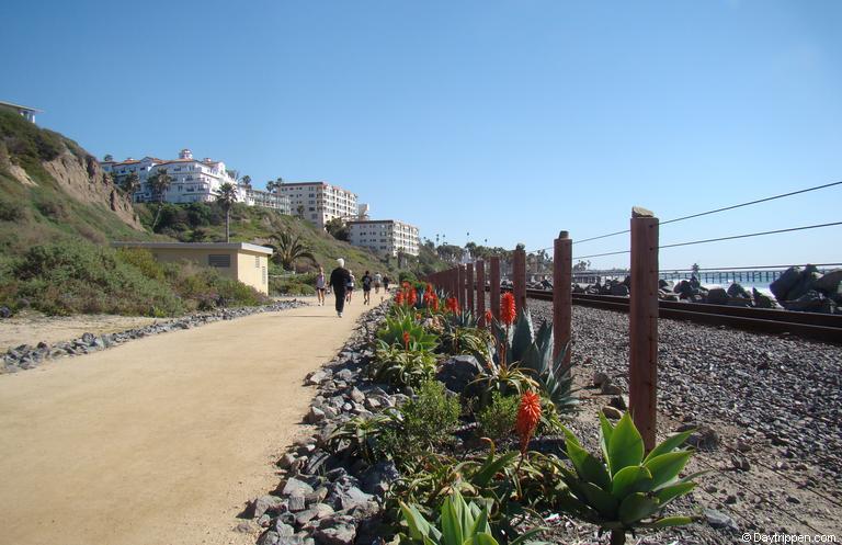 beach-trail-san-clemente