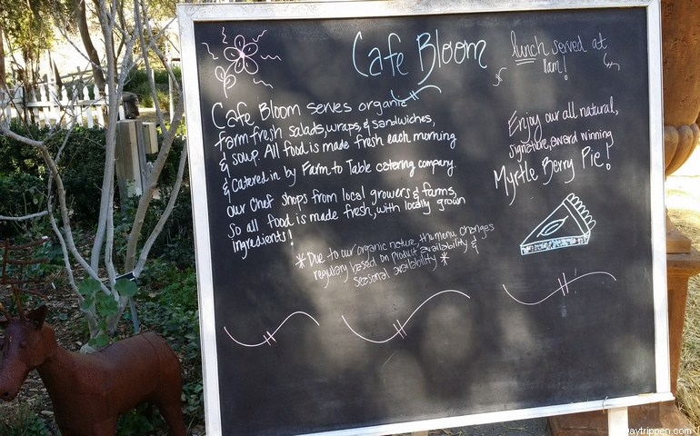 cafe-bloom-menu-board