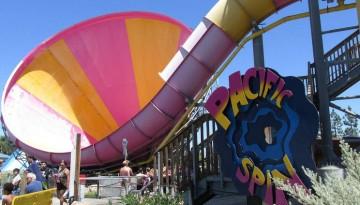 Knott's Soak City Buena Park Discount Tickets