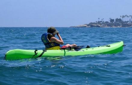 La Jolla Sea Caves Kayak Tour Discounts