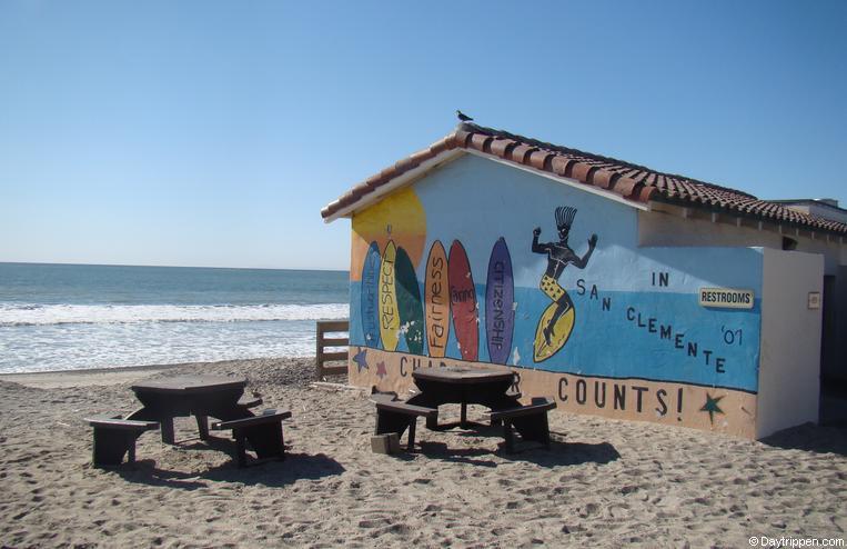 north-beach-san-clemente
