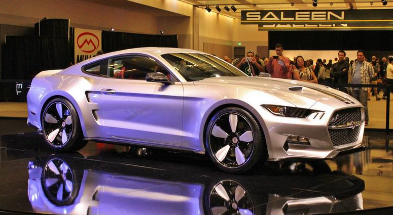 Orange County Auto Show Discount Tickets - Discount auto show tickets