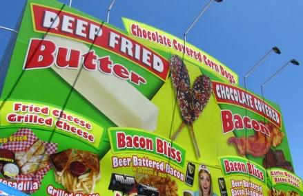 Orange County Fair Discounts Coupons 2015