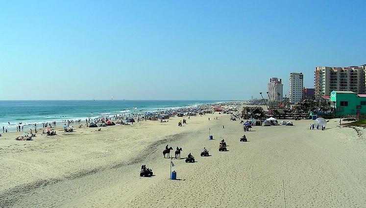 rosarito-beach-baja