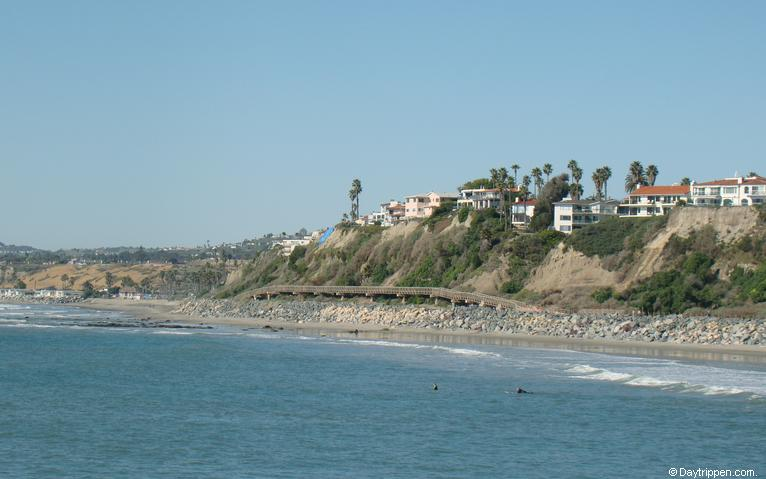 san-clemente-beach-hiking-trail