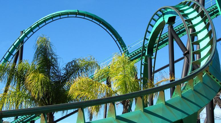 six-flags-los-angeles