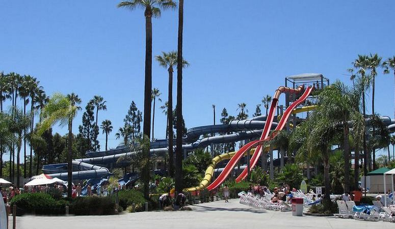 Knott S Soak City Buena Park Discount Tickets Save 16