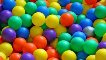 Kids Birthday Party Places San Diego