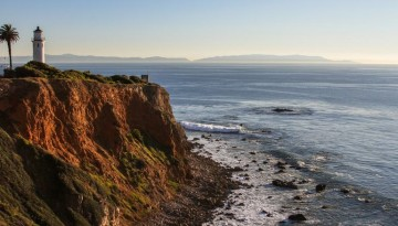 Palos Verdes Peninsula Day Trip Things To Do