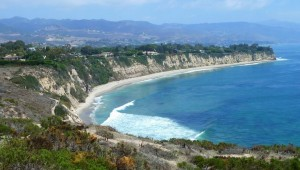 Free Things to Do In Southern California