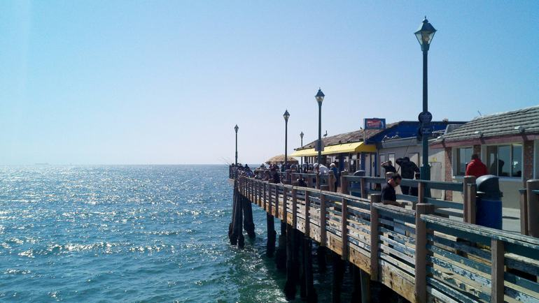 Things to Do Labor Day Weekend Southern California