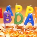 Kids Birthday Party Places Orange County CA