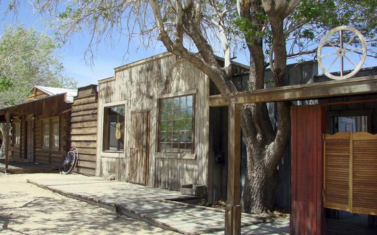 pioneertown chat Add a place bookmark share facebook twitter google plus linkedin pioneertown.