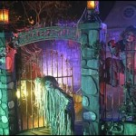 Knott's Scary Farm Halloween Haunt Discount Tickets