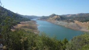 Don Pedro Lake Day Trip Tuolumne County, California