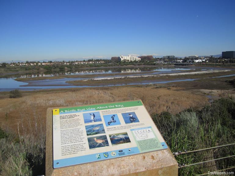 Vista View East Bluff Drive Newport Beach