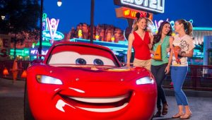 Disneyland® Anaheim Discount Tickets Vacation Packages