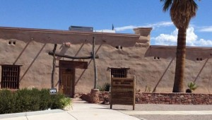 Lost City Museum Las Vegas Day Trip