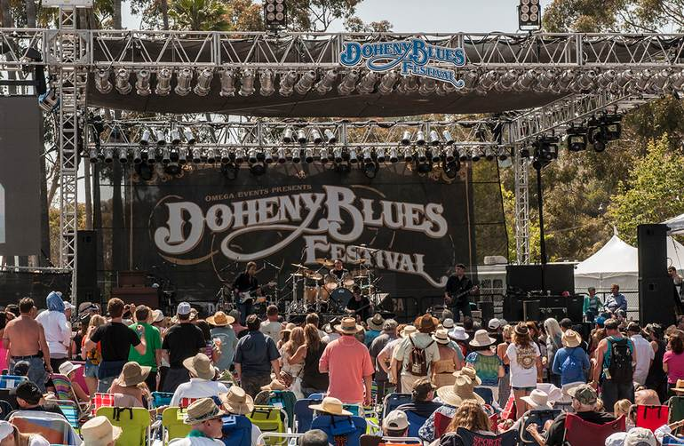 doheny-blues-festival-dana-point