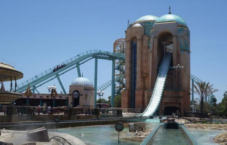 seaworld-water-ride