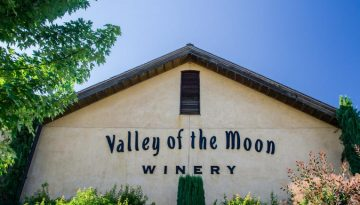 Sonoma County Day Trips Things to Do