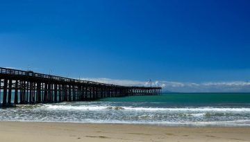 Ventura County Day Trips