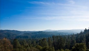 El Dorado County Day Trips