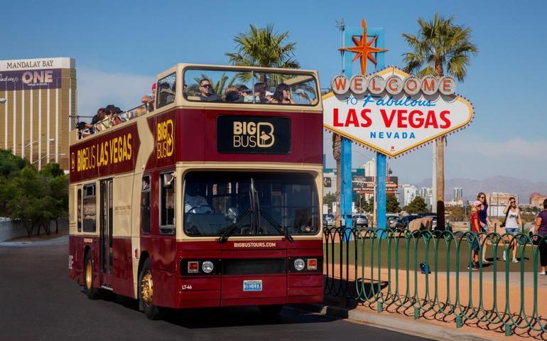 Free casino bus from los angeles to las vegas casino locksmith