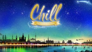 Chill Queen Mary Long Beach Ice Adventure Discounts