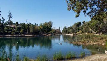 laguna-lake-park