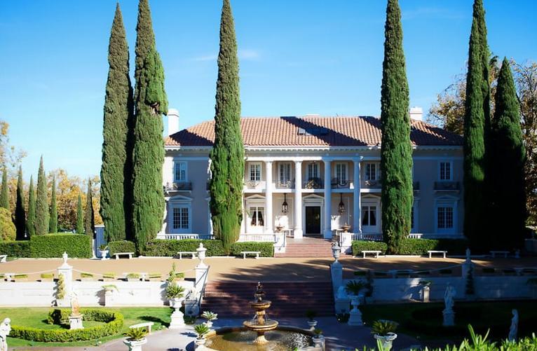 grand-island-mansion