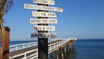 Southern California Bucket List 100 Fun Things To Do