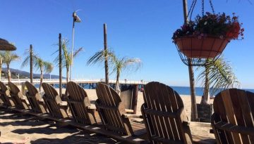 9 Stunning Southern California Beach Destinations