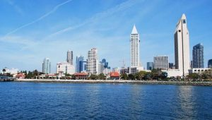 San Diego Day Trips Things To Do Attractions