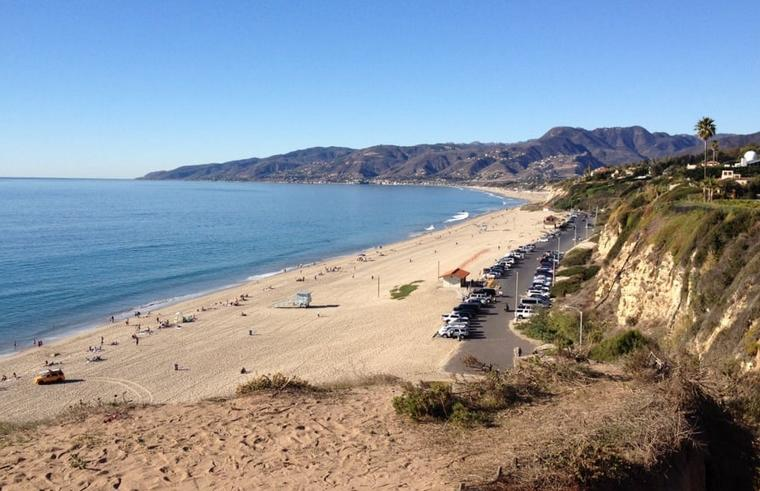Things To Do Memorial Day Weekend Southern California
