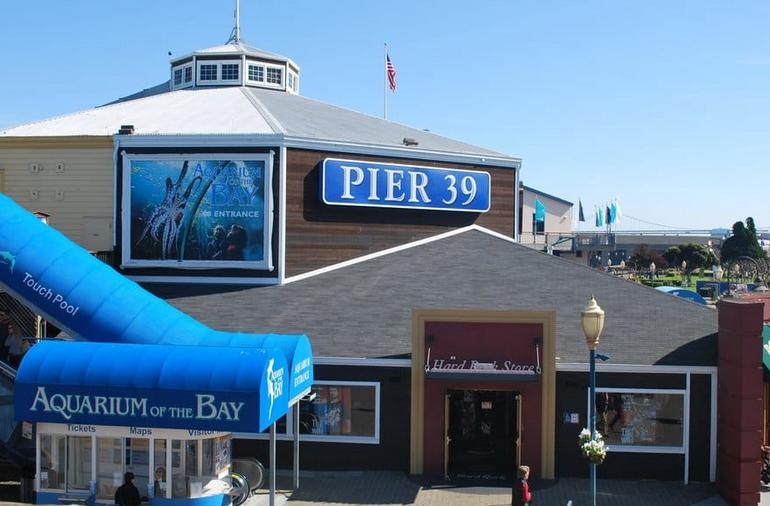 Fisherman S Wharf Day Trip Top Picks For Things To Do Hotels